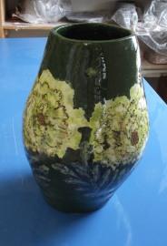 Amy's Vase