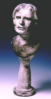 Ancestral Phantom Stoneware 2009
