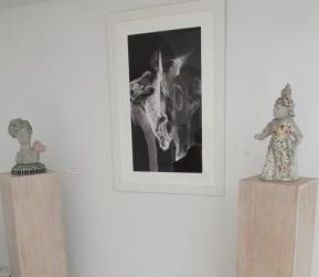 Boricua Gallery