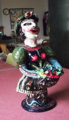 Nora's figure 2011