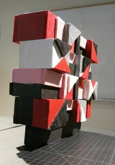 3D Design 5