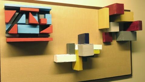 3D designs group 2