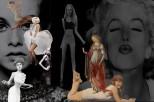 agnes collage