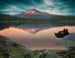 alice landscape collage