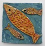 Fishes image