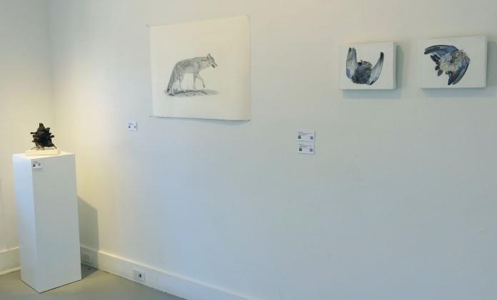 Provincetown Fine Arts Work Center