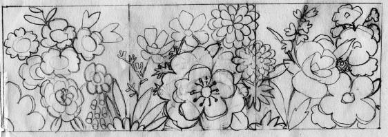 diana-naples-floral