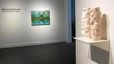 Sweet Lorraine Gallery 2017