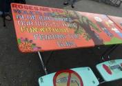 Union Square Event 3
