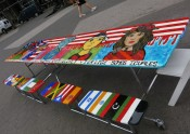 Union Square Event