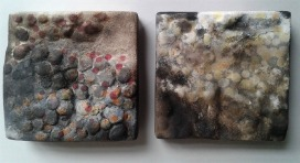 Eroded Series 1