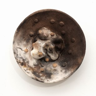 Smoked Blob Hidenori