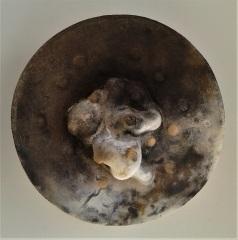 Smoked Biomorph Platter