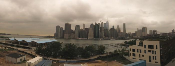 Brooklyn Heights 1