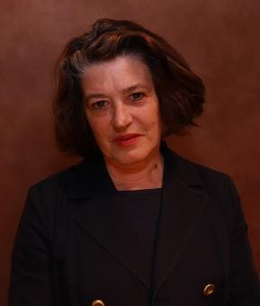 NYPL portrait